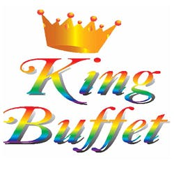 King Buffet - Rothschild Menu and Delivery in Rothschild WI, 54474