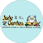 Jade Garden Menu and Delivery in Lawrence KS, 66049