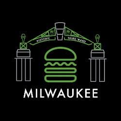 Logo for Shake Shack