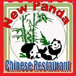 New Panda Menu and Delivery in Colorado Springs CO, 80906