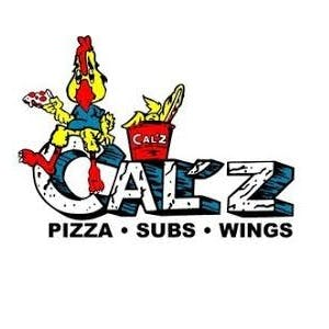Logo for Cal'z Pizza - Norfolk, Little Creek Rd