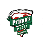 Primo's Pizza - Carbondale Menu and Delivery in Carbondale IL, 62901
