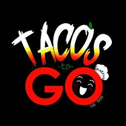 Tacos to Go Menu and Delivery in Kenosha WI, 53140