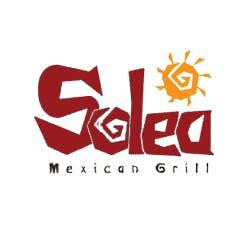 Solea Mexican Grill - Menasha Menu and Delivery in Menasha WI, 54952
