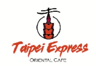 Logo for Taipei Express