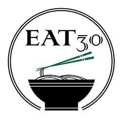 Eat30 Cafe Menu and Delivery in De Pere WI, 54115