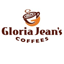 Gloria Jeans - Green Bay Menu and Delivery in Green Bay WI, 54304