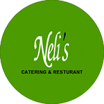 Neli's Catering Menu and Delivery in Los Angeles CA, 90064