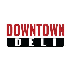 Downtown Deli Menu and Delivery in Ames IA, 50010