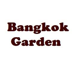 Bangkok Garden Menu and Delivery in Green Bay WI, 54303
