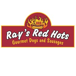Ray's Red Hots Menu and Takeout in Ann Arbor MI, 48104