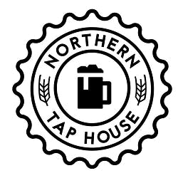 Northern Tap House - Eau Claire Menu and Delivery in Eau Claire WI, 54701