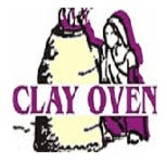 Clay Oven Restaurant Menu and Takeout in Frederick MD, 21703