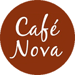 Cafe Nova Menu and Takeout in St. Louis MO, 63109