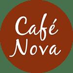 Cafe Nova in St. Louis, MO 63109
