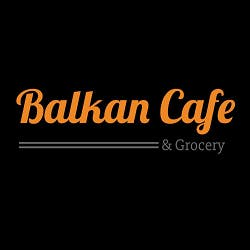 Balkan Cafe & Grocery Menu and Delivery in Waterloo IA, 50702