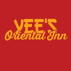Oriental Inn Menu and Delivery in Kenosha WI, 53140
