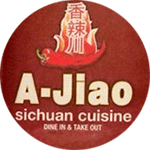 A-Jiao Menu and Delivery in New York NY, 10128