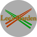 Lee's Garden - Lima Dr. Menu and Takeout in Lexington KY, 40511