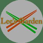 Lee's Garden - Lima Dr. in Lexington, KY 40511