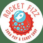 Rocket Fizz Menu and Delivery in Los Angeles CA, 90024