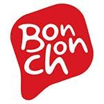 Bon Chon - Cambridge Menu and Takeout in Cambridge MA, 02138