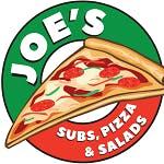 Joe's Pizza & Subs in Richmond, VA 23235