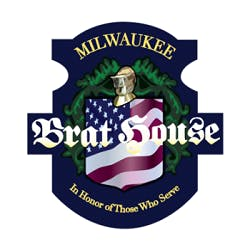 Milwaukee Brat House - Shorewood Menu and Delivery in Milwaukee WI, 53211