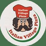 Italian Village Pizza Menu and Delivery in Orlando FL, 32825