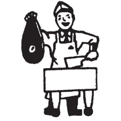 Country Store & Catering Menu and Delivery in Sycamore IL, 60178
