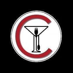 Christine's Bar Menu and Delivery in Oshkosh WI, 54901