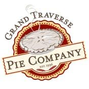 Logo for Grand Traverse Pie Company