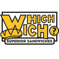Which Wich - Downtown Austin Menu and Takeout in Austin TX, 78701