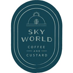 Sky World Coffee and Custard Menu and Delivery in Green Bay WI, 54313