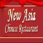 New Asia Menu and Delivery in St. Paul MN, 55104