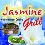 Jasmine Grill Menu and Takeout in Charlotte NC, 28217
