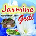 Jasmine Grill in Charlotte, NC 28217