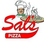 Sal's Pizza - Wisconsin Ave (Near Marquette U) in Milwaukee, WI 53233