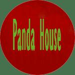 Logo for Panda House
