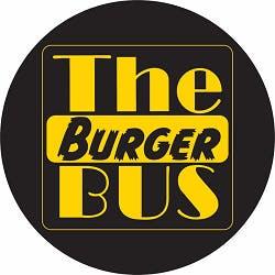 The Burger Bus menu in Topeka, KS 66611