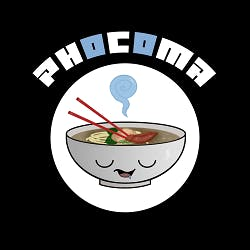PhoComa Menu and Delivery in Green Bay WI, 54303