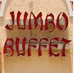 Jumbo Buffet Menu and Delivery in Knoxville TN, 37920