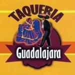 Taqueria Guadalajara Menu and Delivery in Madison WI, 53715