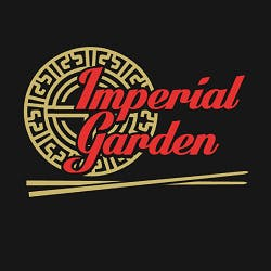 Imperial Garden - Crawford Menu and Delivery in Salina KS, 67401