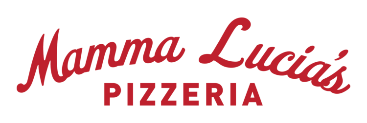 Mamma Lucia's Pizzeria Menu and Delivery in Pittsburgh PA, 15222