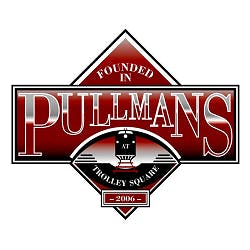 Pullmans At Trolley Square Menu and Delivery in Appleton WI, 54915