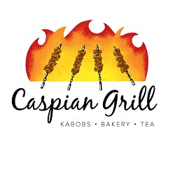 Caspian Grill Menu and Delivery in Madison WI, 53719