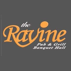 The Ravine Pub and Grill Menu and Delivery in Green Bay WI, 54311