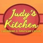 Judy's Kitchen Menu and Takeout in New Brunswick NJ, 08901