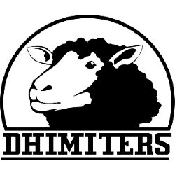 Dhimiters Menu and Delivery in Eau Claire WI, 54701